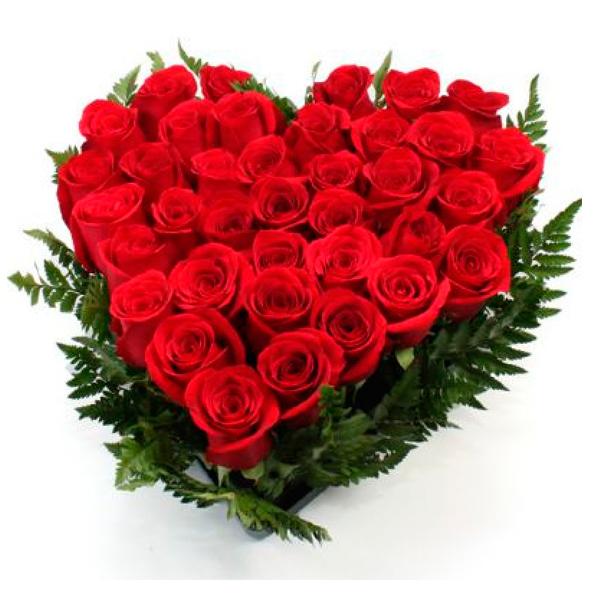 te amo d jessy arte en flores